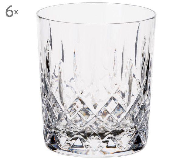 Wassergläser kristall wassergläser 6 stück jetzt bestellen unter https