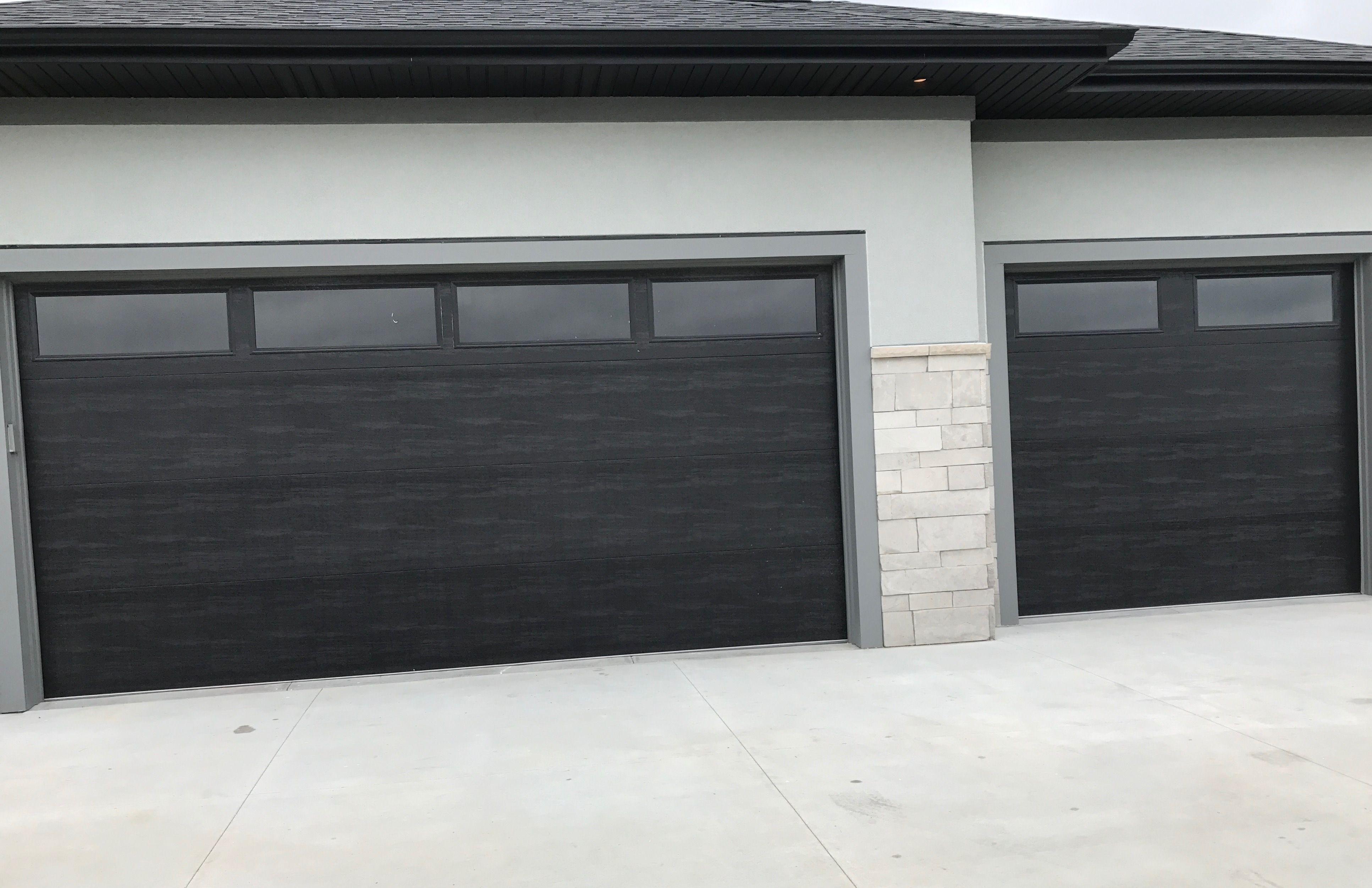 modoor access industrial opener switch garage system master revzilla mo door motorcycle waterproof