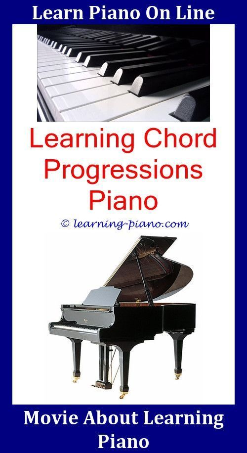 Learn How To Play Piano Hindi Songspiano Fastest Way To Learn How