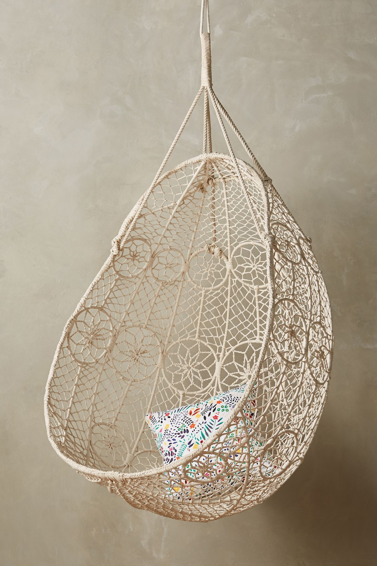 Swing Chair Home Town King Backyard Store Image Result For Egg Anthropologie Cabbage In 2018