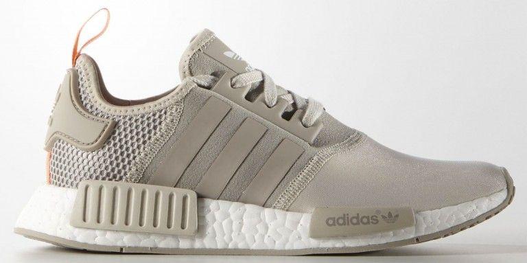 adidas NMD (Wiosna Lato 2016)   Sick Sneakers Adidas