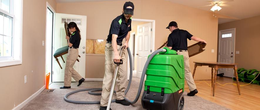 Cleaning Services From General Cleaning To Odor Removal Bio Hazard Clean Up We Re Here F Carpet Cleaning Company Dry Carpet Cleaning Deep Carpet Cleaning