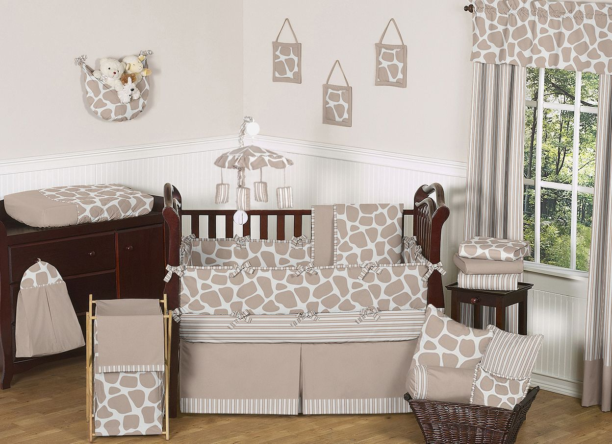 Giraffe Baby Room Decor What Is The Best Interior Paint Check More At Http