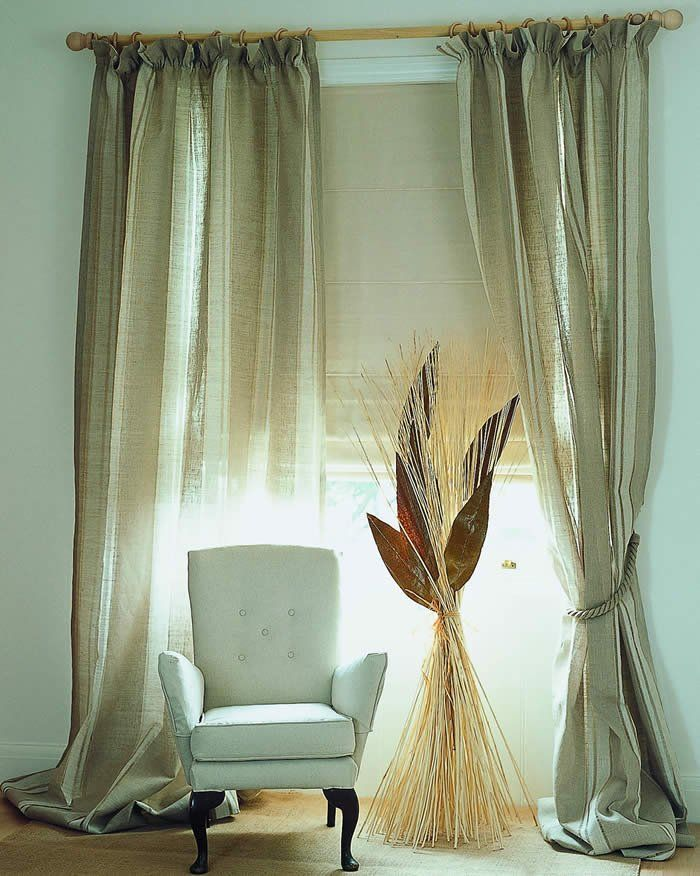 jpg curtains headings furnishings andrews img gathered curtain soft