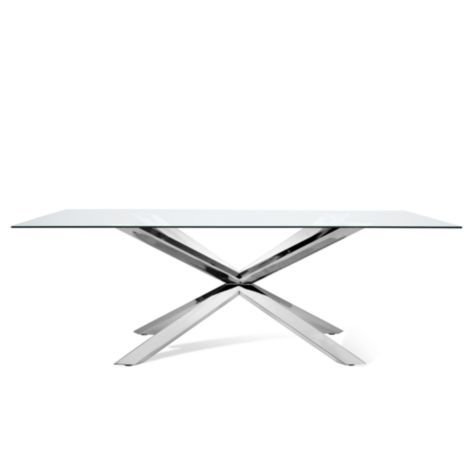 Awesome Estella Dining Table | Dining Tables | Dining Room | Furniture | Z Gallerie