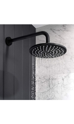 60 Shower Heads Ideas You Will Love Fixed Shower Head Shower