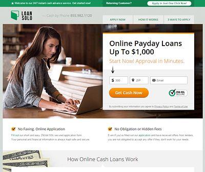 Payday advance dayton ohio image 6