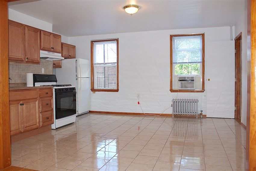 77 North 7th St Williamsburg Brooklyn Ny 11211 3 200 Apartment For Rent