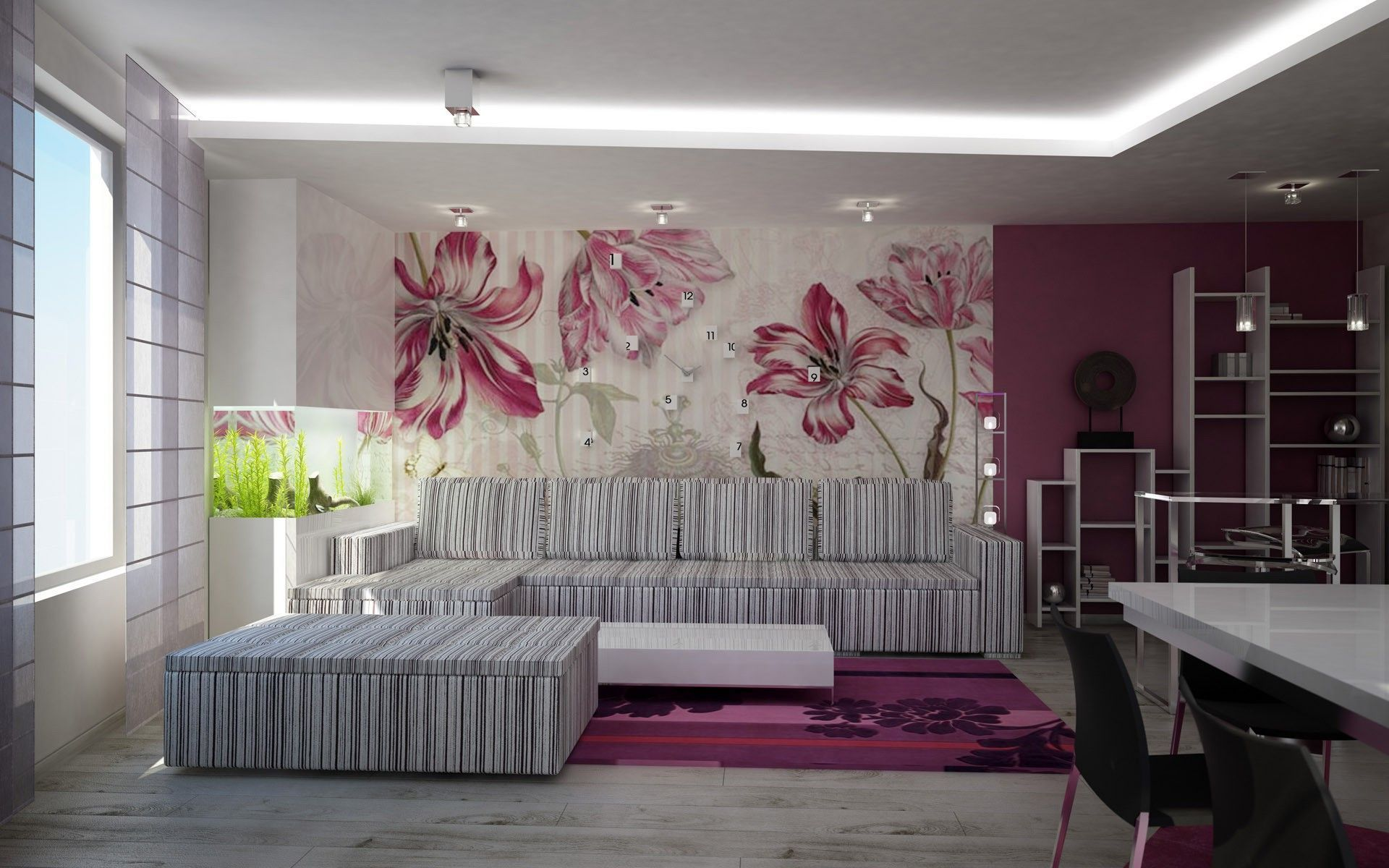 Interior design images designing good also best unique us full dzl aa rh pinterest