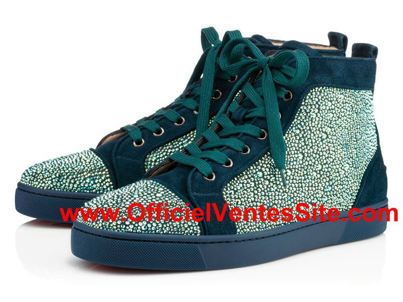 christian louboutin sale france