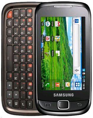 harga hp samsung android juli 2014 - http://ceurik.com/samsung/harga-hp-samsung-android-juli-2014