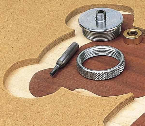 Can a router inlay kit work with letter templates holz can a router inlay kit work with letter templates spiritdancerdesigns Image collections