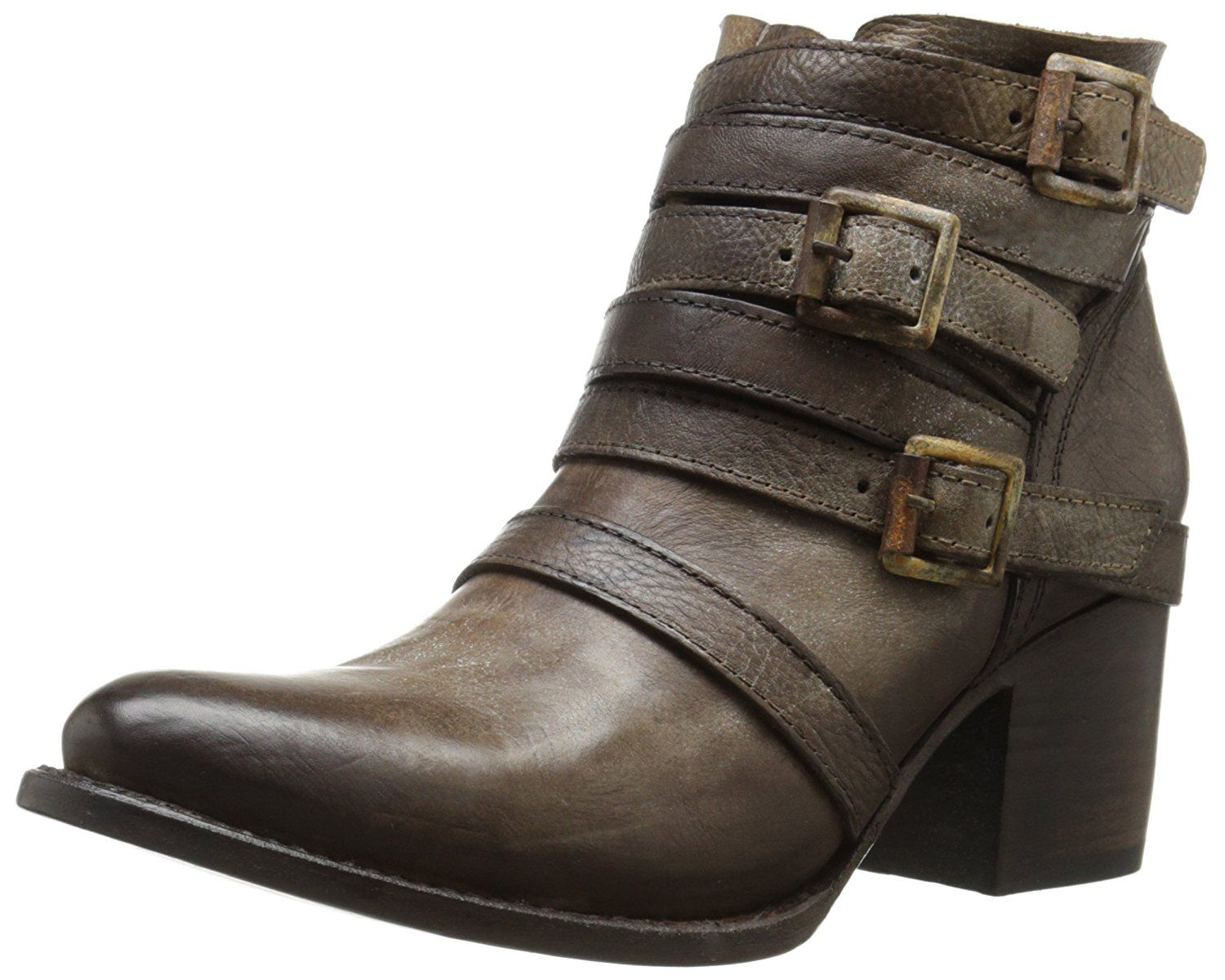 Freebird Women's Santo Boot ^^ Discover this special boots, click the image : Women's booties