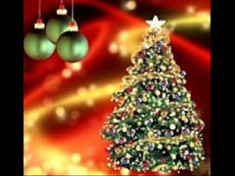 PERCY FAITH - THE FIRST NOELwmv Music - Christmas Pinterest