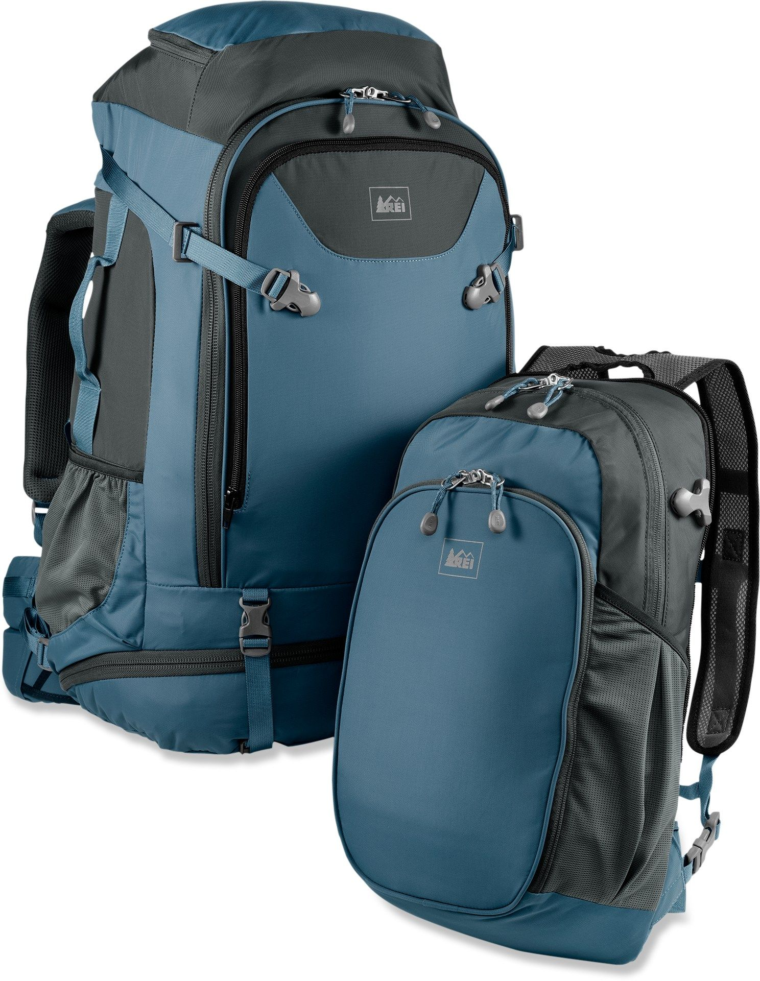 75f245f5d1 Co-op Grand Tour 80 Travel Pack - Women s