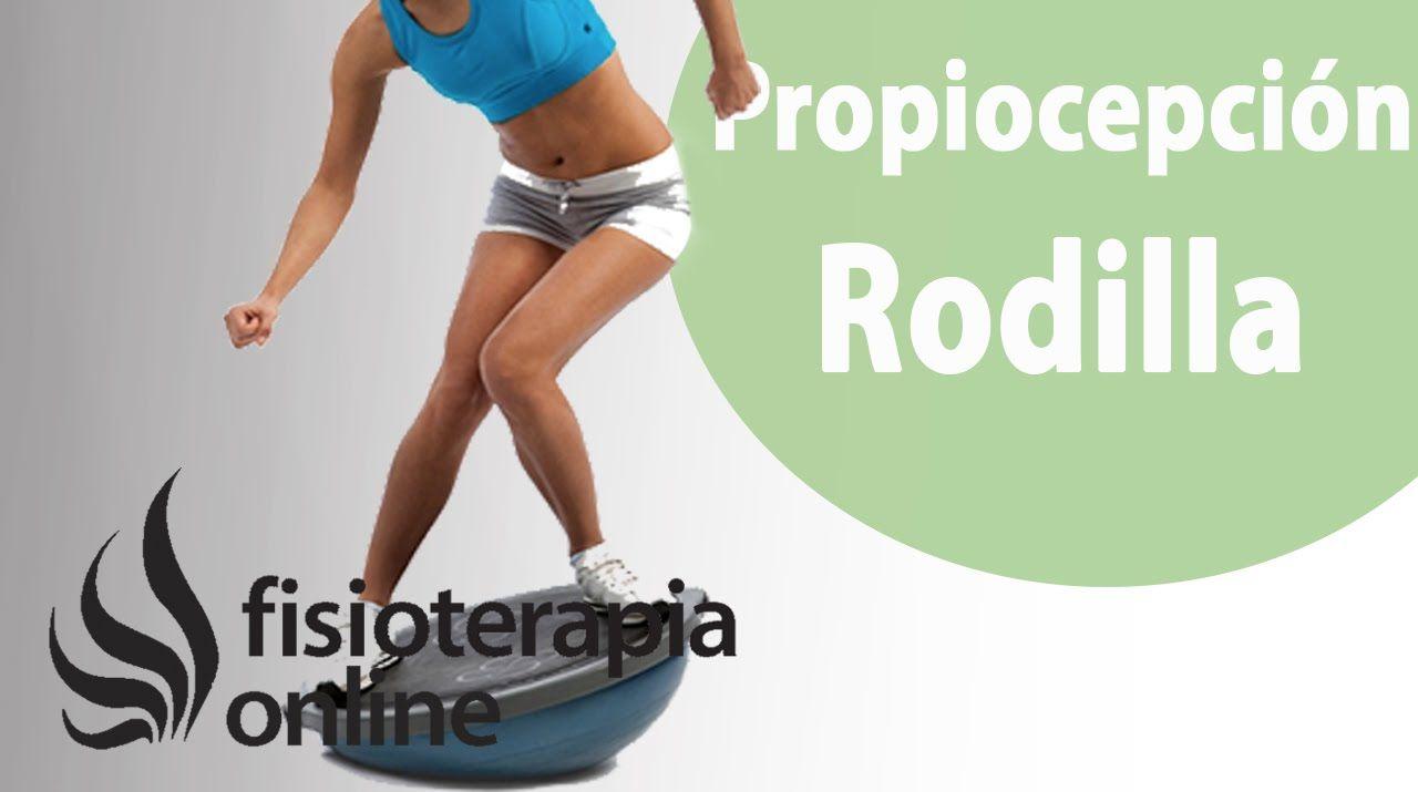 ejercicios para fortalecer las rodillas con artritis