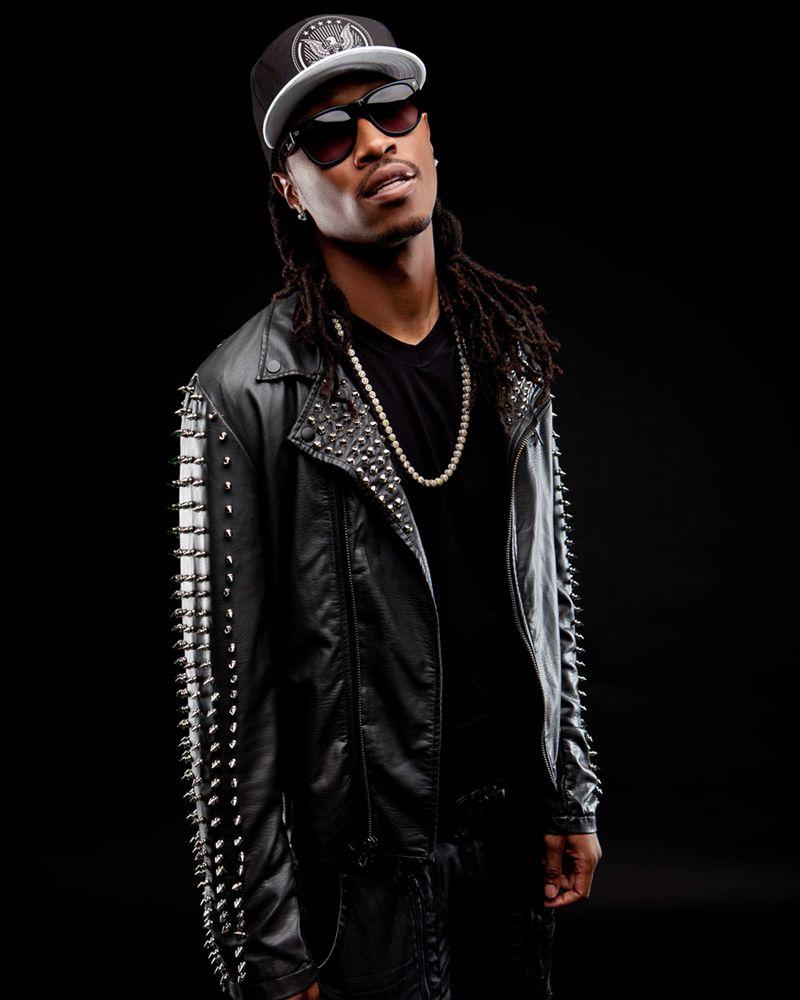 Image result for future rapper