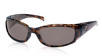 e4d12f17535 Costa Del Mar Hammerhead Sunglasses If you have the cojones