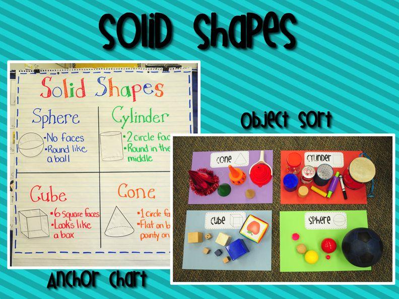 Großartig Kindergarten Math Gemeinsame Arbeitsblatt Kern Ideen ...