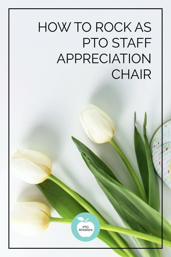 How to be the Best PTO Teacher Appreciation Chair #custodianappreciationgifts What you should  know to be the best Teacher Appreciation and Staff Appreciation chair for your PTO PTA!  Get a clear handle on your job duties and the best ways to get them done! #ptoanswers #pto #pta #ptoideas #ptaideas #ptotips #ptatips #staffappreciation #teacherappreciation #staffappreciationideas #teacherappreciationideas #custodianappreciationgifts
