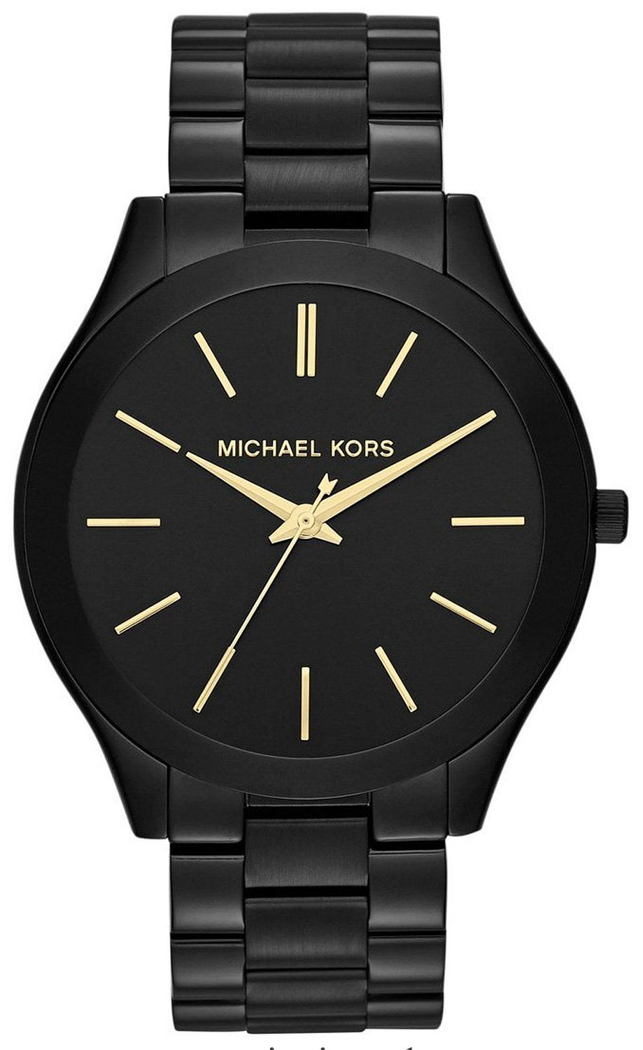Amazon.com: Michael Kors MK3221 Men\u0027s Watch: Michael Kors: Watches. Mk  HandbagsHandbags ...