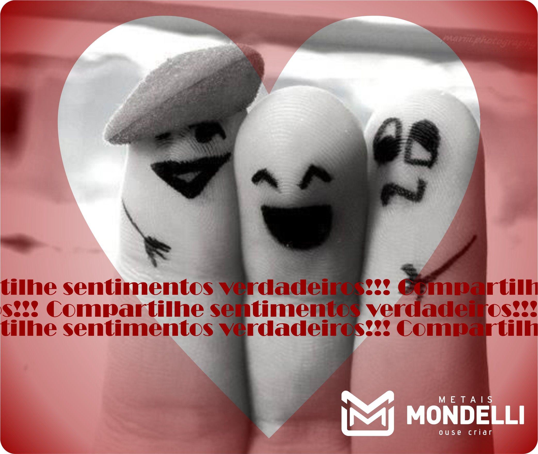Amanhã é dia do amigo.... e o nosso desejo é que neste e em todos os outros dias possamos compartilhar sentimentos verdadeiros, com as pessoas amamos e que consideramos nossos amigo!!!! Feliz dia do amigo!!!