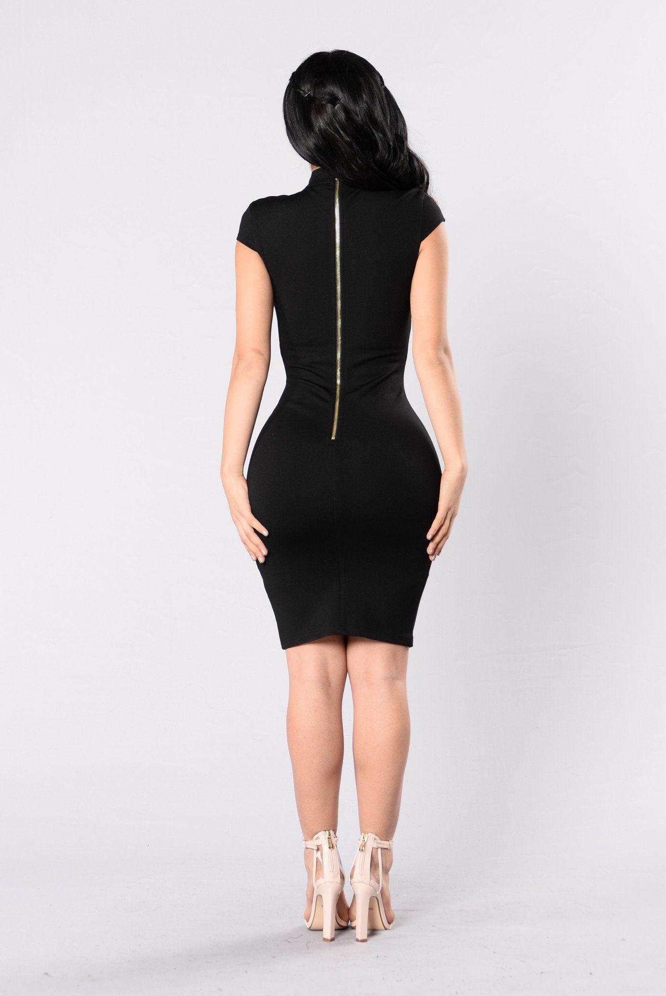 Pin On Fashion Nova Black [ 2048 x 1369 Pixel ]