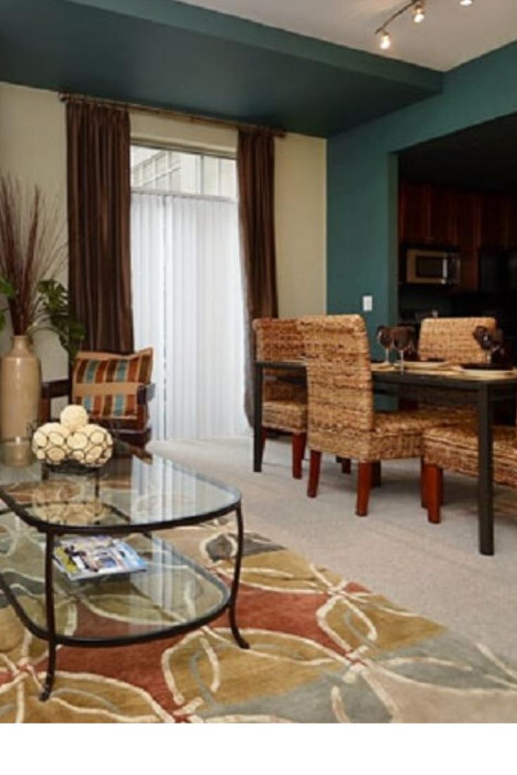 2 Bedroom Apartments In Atlanta Atlanta apartments