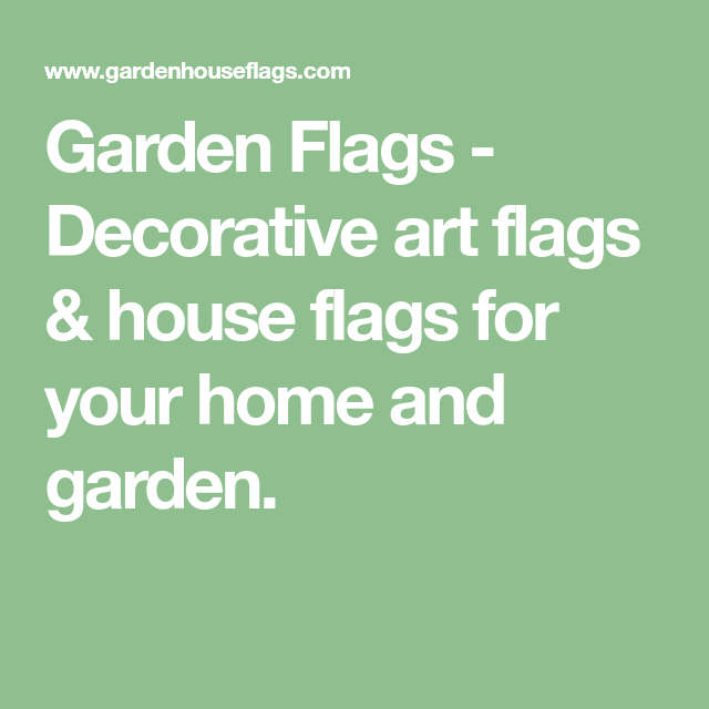 House Flags Discount Decorative Flags Outdoor Flags House Flags Decorative Flags Outdoor Flag Decor