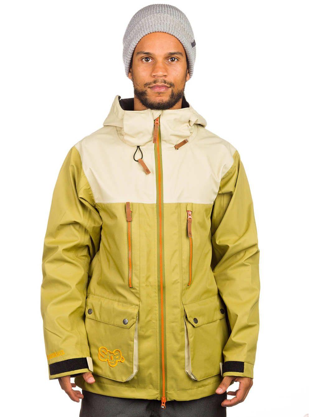 Order Saga Outerwear Monarch Jacket Online In The Blue Tomato Shop Saga Outerwear Jackets Online Online Blue [ 1340 x 1006 Pixel ]