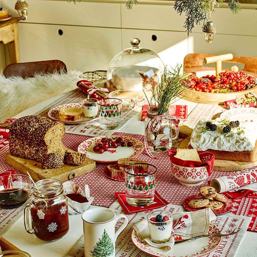 christmas-decorations-zara-home-nordic-holidays-interior-design-6 ...