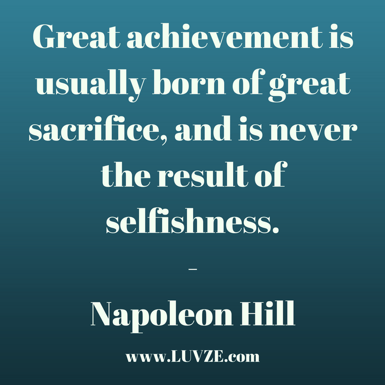Achievement Quotes Achievement Quotes Quotes Be Yourself Quotes