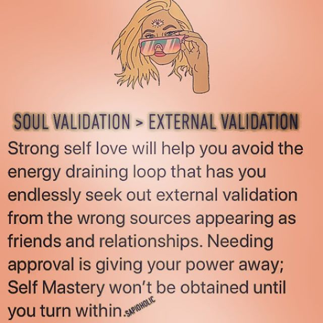 Pin By Kristi Dolan On Aligned With Love Self Love Self Guidance