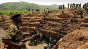 coltan mining facts