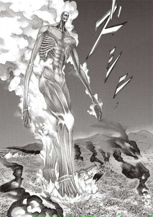 Pin By Helshrike On Anime Manga Fanart Attack On Titan Anime Attack On Titan Art Anime Character Drawing