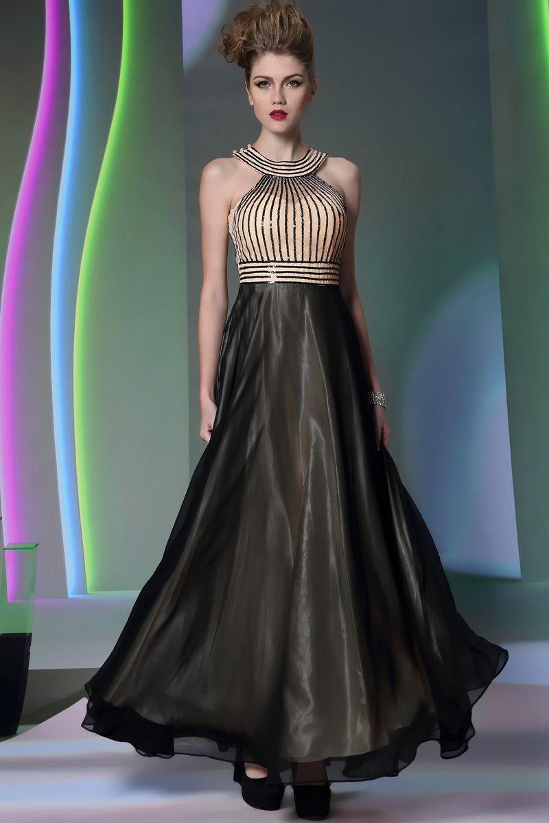 Dorisqueen free shipping elegant evening dress