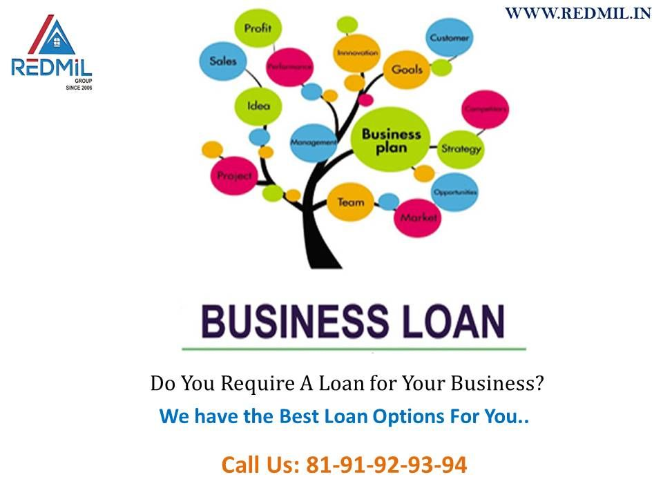 We Are To Financing For All Type Of Business Call Now 81 91 92 93 94 Http Redmil In Services Loans Loanagentinkanpur L Business Loans Loan Best Loans