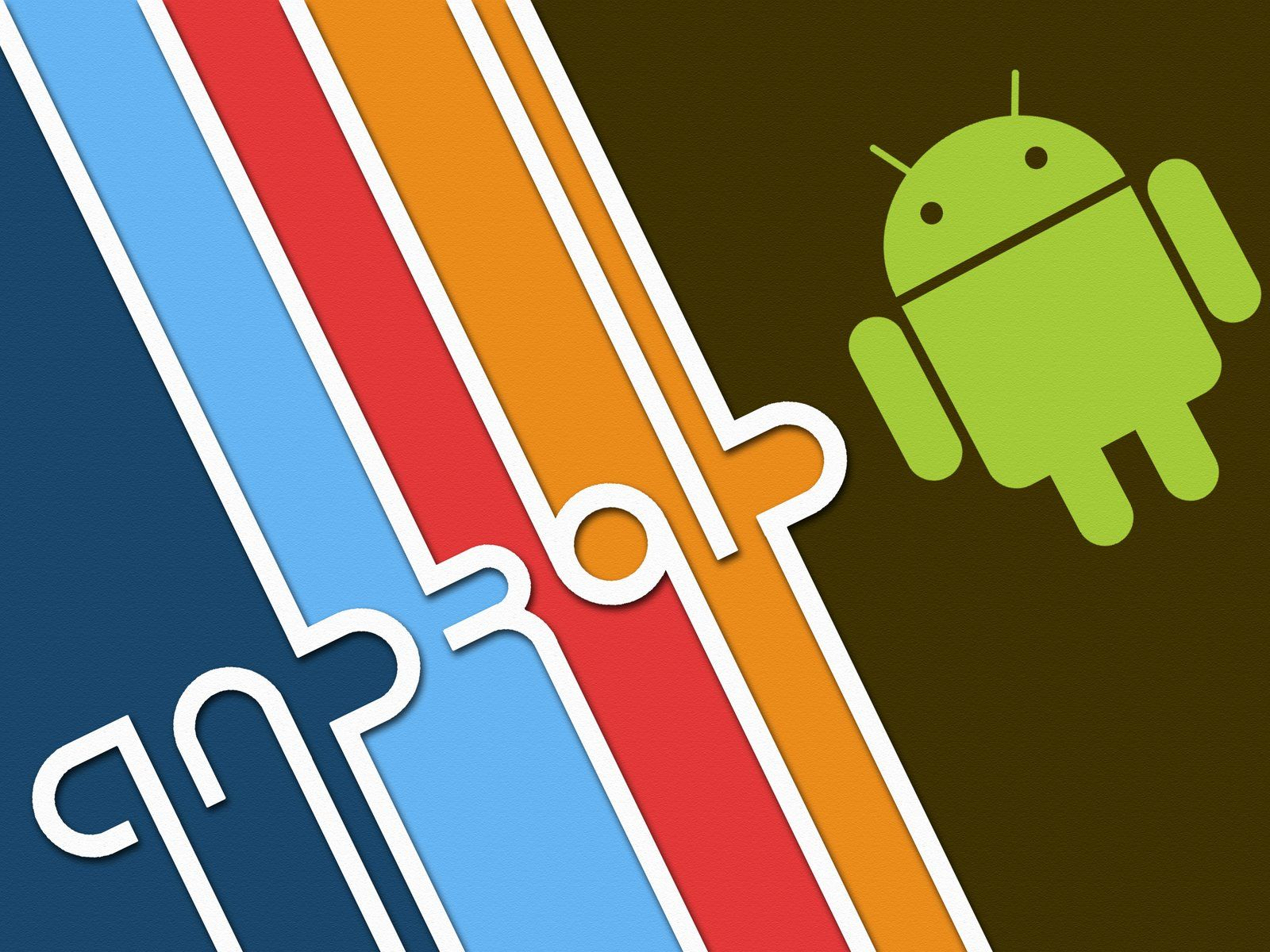 explore galaxy s3 wallpaper hd wallpaper and more sg interactive leading android application