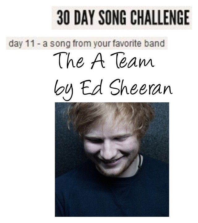 """""""Song Challenge: Day 11"""" by panda-cub on Polyvore featuring art"""
