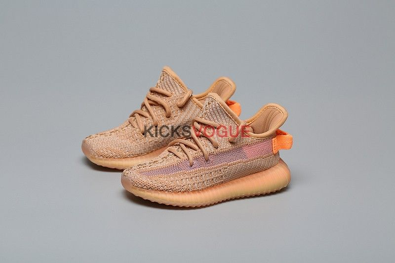 best loved 42aff a0f97 Yeezy Boost 350 V2