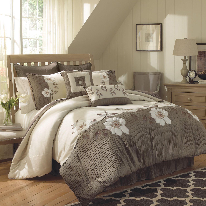 Bedroom Comforter Sets For Couples | Bedroom Sets | Pinterest ...