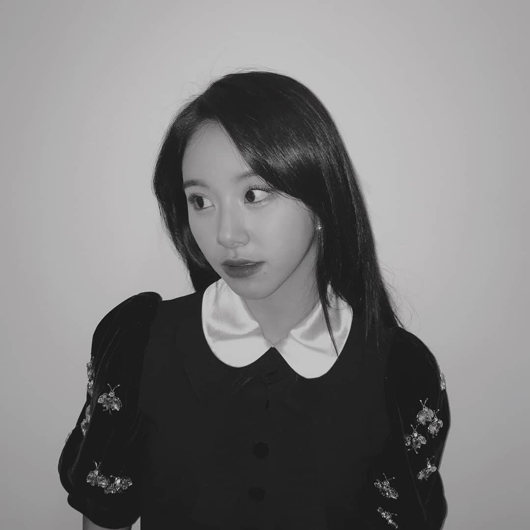 Twice x GQ Korea: omonatheydidnt — LiveJournal