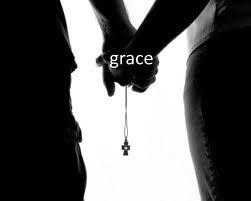 Grace romantic