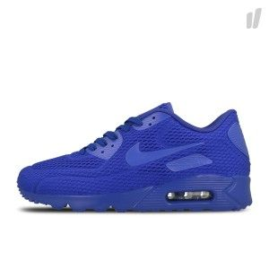 online store 6e90a 107c5 Nike Air Max 90 Ultra Breathe ( 725222 402 )