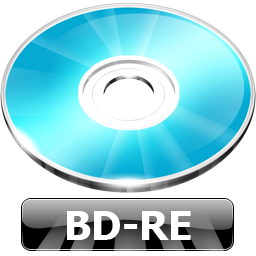 A Re Is A High Capacity Rewritable Blu Ray Format Storage Devices Icon Summer Collection