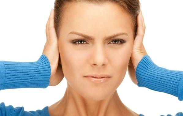 Bol u uhu: 5 kućnih lijekova koji pomažu