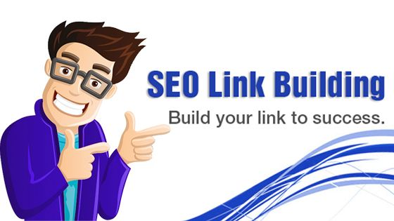 Pixxelznet is a professional Link Building Services provider offering  various quality Link B… | Link building, Internet marketing tools, Online  marketing strategies