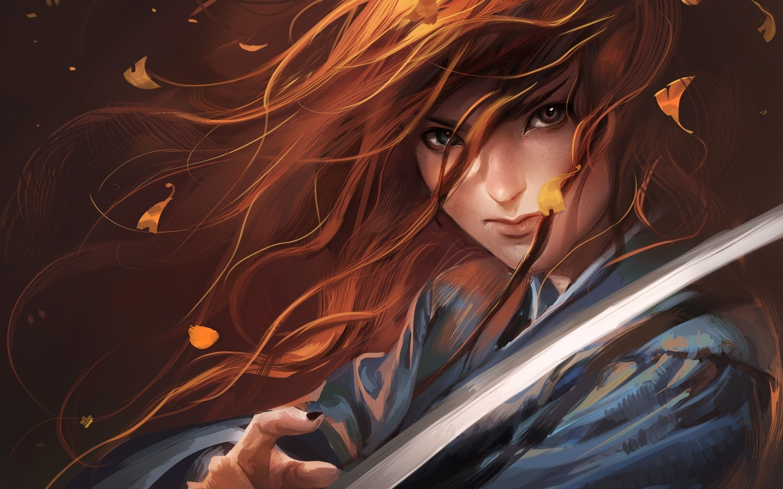 Rurouni Kenshin Samurai X Movie Artwork Wallpaper 5158 Wallpaper