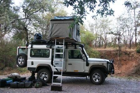 hannibal roof top tents - Recherche Google & hannibal roof top tents - Recherche Google   LAND ROVER ...