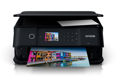 Epson Expression Premium Xp 6000 Driver Download With Images Epson Printer Driver Drivers